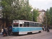 Макеевка. 71-605 (КТМ-5) №202