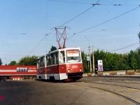 Макеевка. 71-605 (КТМ-5) №246