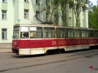 Макеевка. 71-605 (КТМ-5) №245
