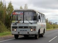 Ржев. ПАЗ-32053 к853рв