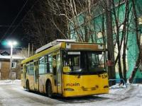 Мурманск. ВЗТМ-5290.02 №134