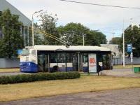 Рига. Škoda 24Tr Irisbus №29061