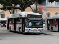 Рим. Irisbus CityClass CNG DN 509AP