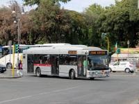 Рим. Irisbus CityClass CNG DJ 497LG