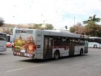Рим. Iveco CityClass EZ 518ZH