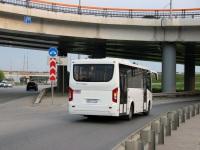 Ростов-на-Дону. ПАЗ-320435-04 Vector Next о849тт