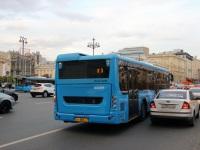 Москва. ЛиАЗ-5292.22 ху068