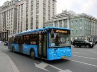 Москва. ЛиАЗ-5292.65 ах068