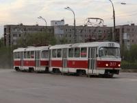 Самара. Tatra T3SU №2177, Tatra T3SU №2178