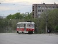 Самара. Tatra T3SU №2168