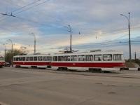 Самара. Tatra T3 №2129, Tatra T3 №2130