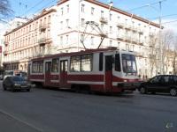 Санкт-Петербург. 71-134К (ЛМ-99К) №0425