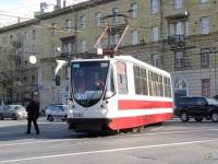 Санкт-Петербург. 71-134А (ЛМ-99АВН) №3904