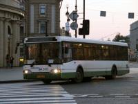 Санкт-Петербург. ЛиАЗ-5292.20 ва701