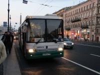 Санкт-Петербург. НефАЗ-5299-30-32 (5299CN) в394ак