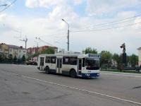 Саранск. ЗиУ-682Г-016.02 (ЗиУ-682Г0М) №2095