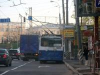 Москва. АКСМ-20101 №9803