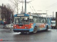 Йошкар-Ола. ЗиУ-682Г00 №279