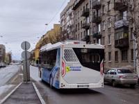 Volgabus-5270.E0 в648мх