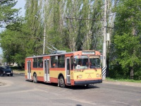 Саратов. ЗиУ-682Г-016 (ЗиУ-682Г0М) №2209