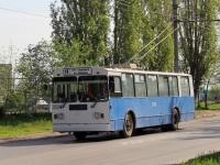 Саратов. ЗиУ-682Г-016 (012) №2224