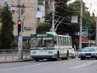 Севастополь. ЗиУ-682В-012 (ЗиУ-682В0А) №2365
