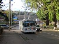 Севастополь. ЗиУ-682В-012 (ЗиУ-682В0А) №2335