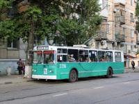 Севастополь. ЗиУ-682Г00 №2396