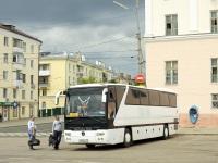 Орёл. Mercedes-Benz O350 Tourismo х221кр