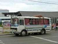 Орёл. ПАЗ-32053 т356кх