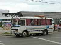 ПАЗ-32053 т356кх