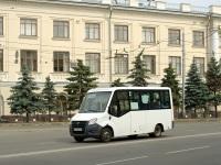 Орёл. Луидор-2250 (ГАЗель Next) х615вн