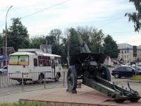 ПАЗ-32053 в171во
