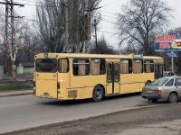 Таганрог. Mercedes-Benz O305 т517кв