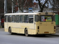 Таганрог. Mercedes-Benz O305 см339