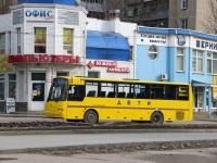 Таганрог. КАвЗ-4238-05 а932рт