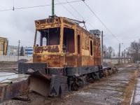 ВТК-01 №С-45