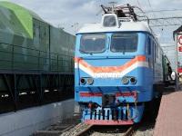 Тула. АЧС2-549
