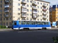 Тверь. 71-608К (КТМ-8) №153