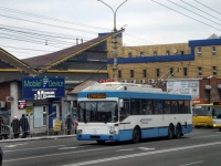 Мариуполь. MAN SL 172 HO №1310