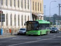 Solaris Urbino 15 LE 8U0 4573