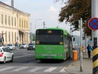 Solaris Urbino 15 LE 8U0 4282