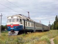 Шостка. ДР1А-278