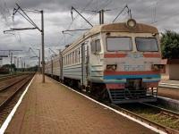 Шостка. ЭР9М-531
