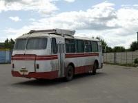 Шостка. ЛАЗ-695Н BM3807AA