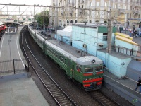 ЭР2Т-7147
