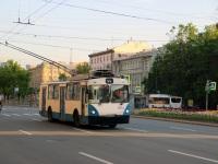 Санкт-Петербург. ЗиУ-682В00 №1852