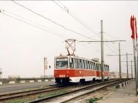 Набережные Челны. 71-605 (КТМ-5) №0113, 71-605 (КТМ-5) №0114
