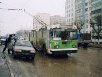Альметьевск. ЗиУ-682Г-012 (ЗиУ-682Г0А) №37