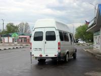 Урюпинск. Луидор-2250 е601см